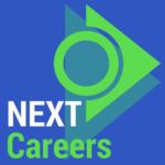 NextCareers.org