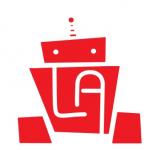 LA Robot