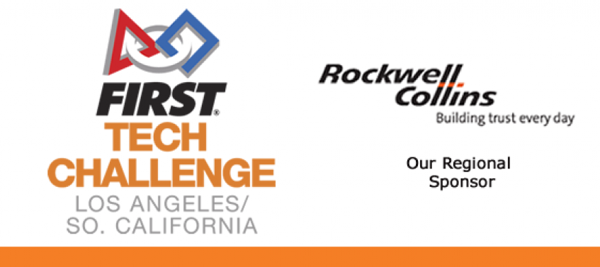 FIRST® Tech Challenge of Southern California