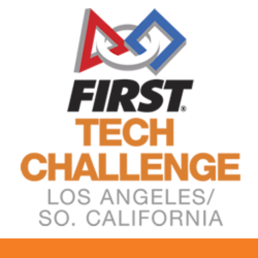 FIRST® Tech Challenge of Southern California/Greater Los Angeles